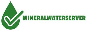 mineralwaterserver.com